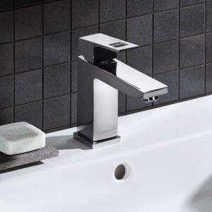 Grohe 23445000-1