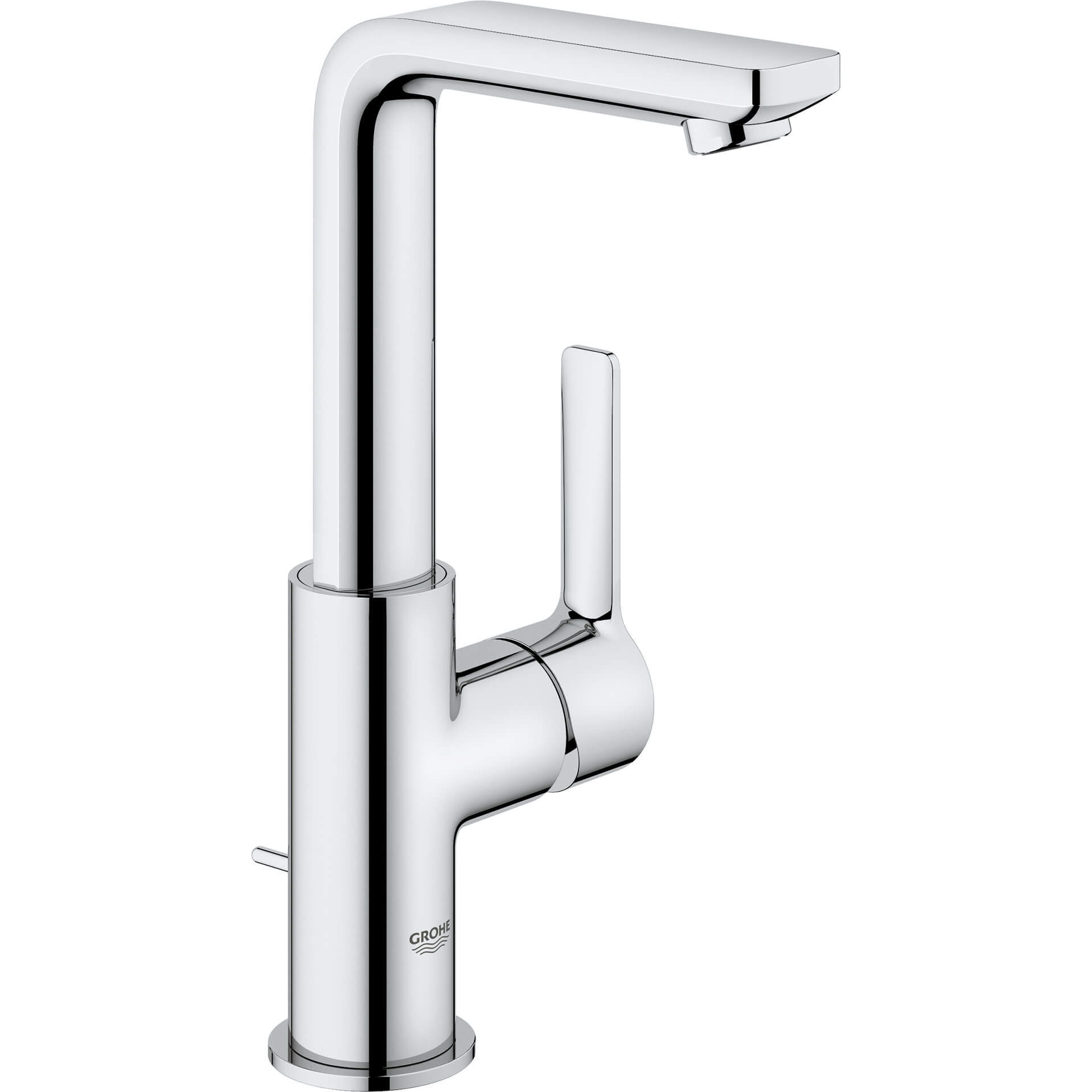 grohe-linear-23296001_01
