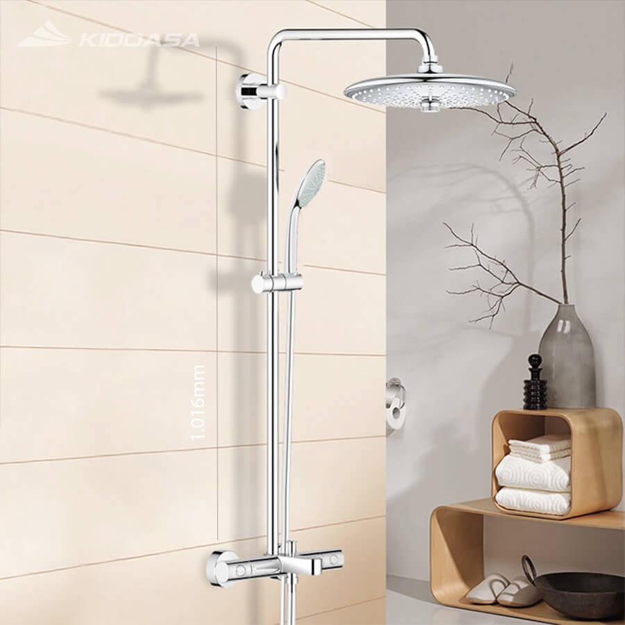 sen-cay-grohe-26114001-system 260