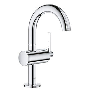 voi lavabo nong lanh grohe 32043003 1545301894 1
